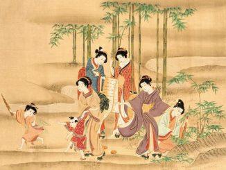 Ознакомьтесь с культурными особенностями Китая пред покупкой тура