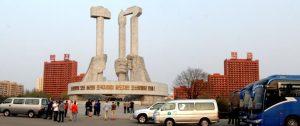 monument_partii_severnoi_koreyi