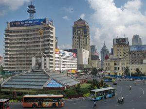 Туры в Харбин из Владивосток